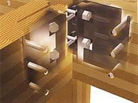 SE工法 ~構造計算が出来る木骨構造~